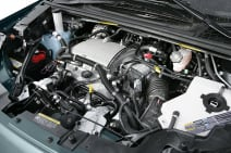 2006 Pontiac Montana Engine Diagram Wiring Diagram Schematic Wet Visit A Wet Visit A Aliceviola It