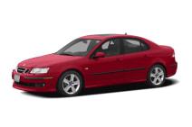 2006 Saab 9 3 Reviews Specs Photos