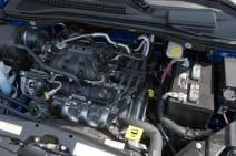 2008 Dodge Grand Caravan Information