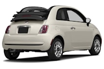 e7585e1f05e5c 2013 FIAT 500c New Car Test Drive