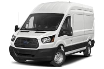 2019 Ford Transit 350 Reviews Specs Photos