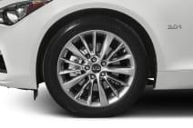 2018 infiniti q50 safety recalls rh autoblog com