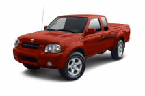 2003 nissan frontier repair manual free