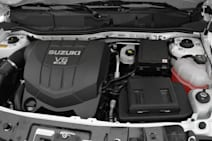 2009 Suzuki XL7 Owner Reviews and Ratings