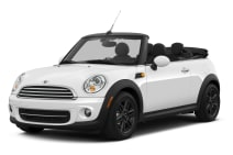 2013 Mini Convertible Specs And Prices