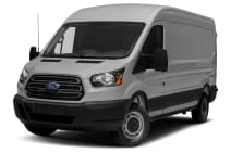 2017 Ford Transit 150 Cargo Van >> 2017 Ford Transit 150 Base W Sliding Pass Side Cargo Door Medium Roof Cargo Van 147 6 In Wb Pricing And Options