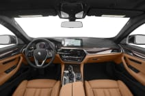 2020 Bmw 540 Specs And Prices