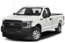 2020 Ford F 150 2 7 Ecoboost Review.2020 Ford F 150 Information