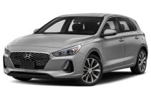 2020 Hyundai Elantra Gt Review.2020 Hyundai Elantra Gt Information