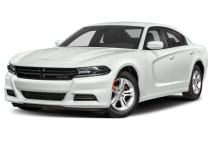 2019 Dodge Charger Sxt 4dr All Wheel Drive Sedan Pictures