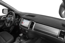 2019 Ford Ranger Xlt 4x2 Supercrew 5 Ft Box 126 8 In Wb Pricing And Options
