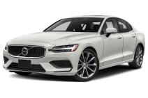 2019 Volvo S60 Specs And Prices