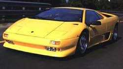 1999 Diablo
