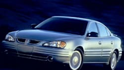 (SE2) 4dr Sedan
