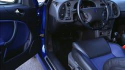 (Viggen) 2dr Hatchback