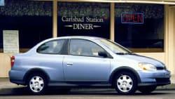 (Base) 2dr Sedan