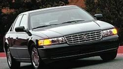 (SLS) 4dr Sedan