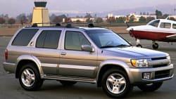 2001 QX4