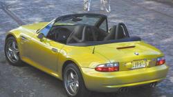 (Base) 2dr Roadster