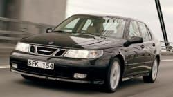 (2.3t Linear) 4dr Sedan