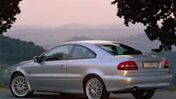 (HT M SR) 2dr Coupe