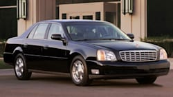ratings sale deville reviews for interior book pricing dashboard cadillac kelley blue