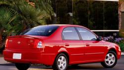 (GS) 4dr Liftback