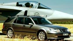 (Linear) 4dr Sport Wagon
