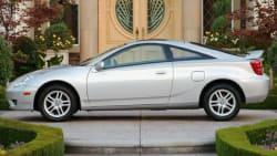 (GT) 3dr Hatchback