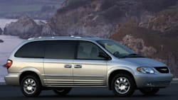 (Base) Front-wheel Drive SWB Passenger Van