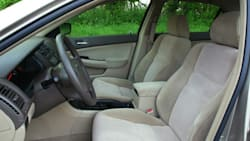 (3.0 EX w/Leather/XM) 4dr Sedan