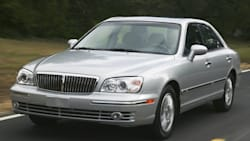 2004 XG350