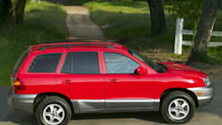 Worksheet. 2004 Buick Rendezvous Specs and Prices