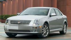 (V6) 4dr Sedan