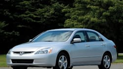 (IMA) 4dr Hybrid Sedan
