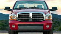 (ST) 4x2 Quad Cab 140.5 in. WB