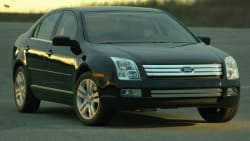(S I4) 4dr Front-wheel Drive Sedan