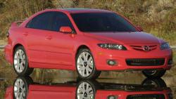 (i Sport) 4dr Hatchback