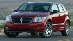(Base) 4dr Front-wheel Drive Hatchback