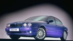 (3.0) 4dr Sedan