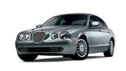 (3.0 V6) 4dr Sedan