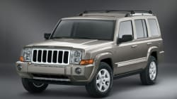 jeep commander 2008 owners manual professional user manual ebooks u2022 rh gogradresumes com jeep commander owners manual 2006 2008 jeep commander sport owners manual