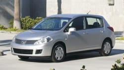 (1.8S) 4dr Hatchback