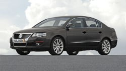 (Turbo) 4dr Front-wheel Drive Sedan