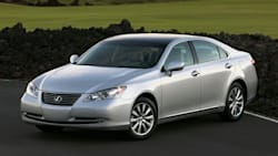 2009 INFINITI G37 Specs and Prices