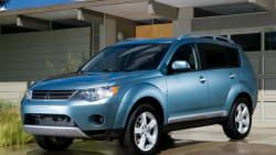(ES) 4dr Front-wheel Drive