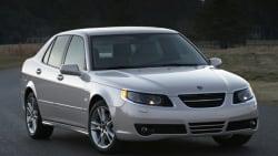 (2.3T) 4dr Sedan