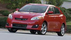 (Base) 5dr Front-wheel Drive Hatchback