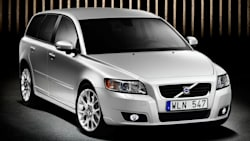 (T5 R-Design) 4dr All-wheel Drive Wagon
