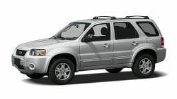 2007 ford escape safety features rh autoblog com 2007 Ford Escape Repair 2007 Ford Escape Fuse Diagram
